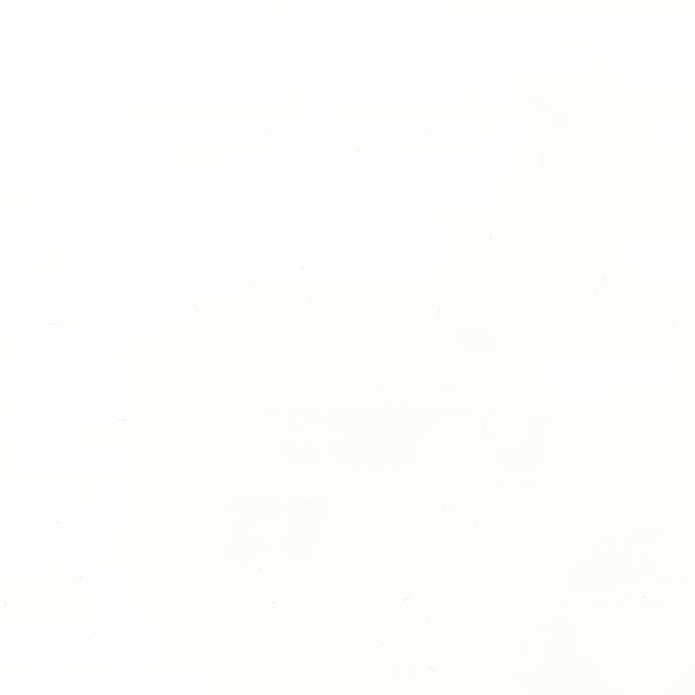 Článek - Výherce fotosoutěže za 3/2018